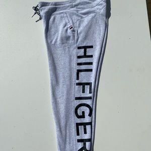 Tommy Hilfiger Sweatpants loungewear sweats